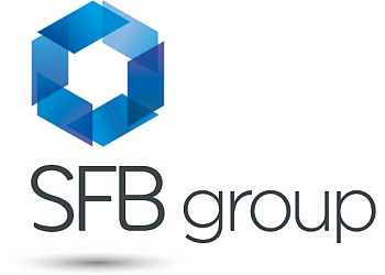 SFB Group Limited