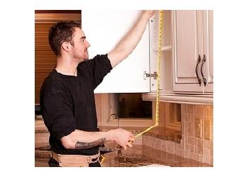 SFB Handyman Services