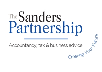 SFB Sanders Geeson Limited