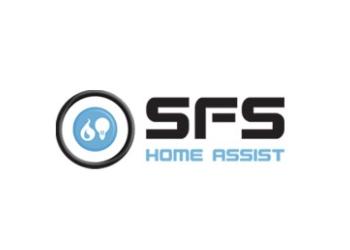 SFS HOME ASSIST
