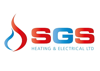 SGS Heating & Electrical