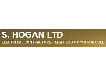 S. Hogan Ltd.