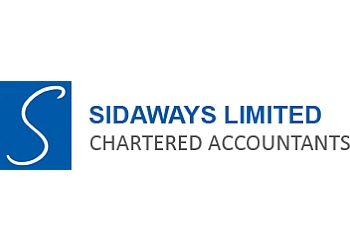 SIDAWAYS LIMITED