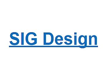 SIG Design