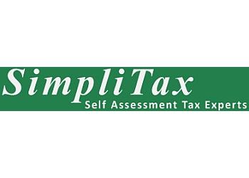 SIMPLITAX LTD