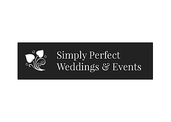 SIMPLY PERFECT WEDDINGS & EVENTS LTD.