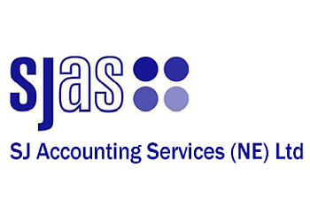 S J Accounting Services