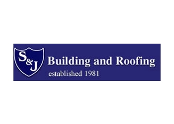 S&J Building and Roofing