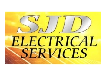SJD Electrical Services Ltd.