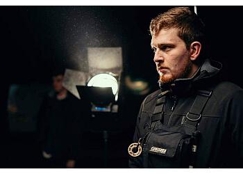 SJH Media