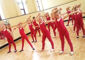 SK Dance Studio