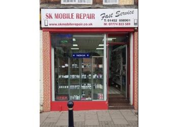 SK Mobile Repair