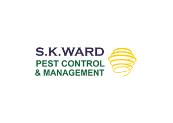 S K Ward Pest Control & Management