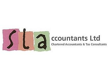 SL Accountants Ltd