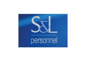 S & L Personnel