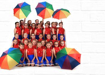 SLW Dance Company