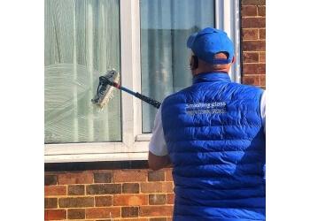 3 Best Window Cleaners In Vale Of Glamorgan Uk Top