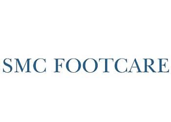 SMC Footcare