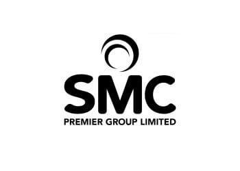 SMC Premier Cleaning Ltd.