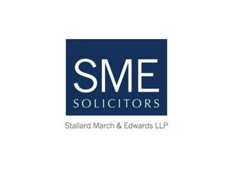 SME Solicitors