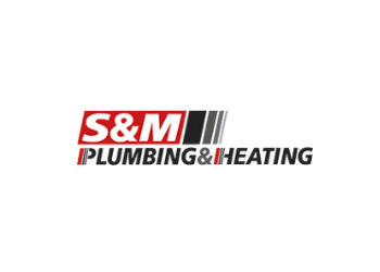 S & M Plumbing and Heating