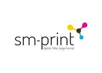 SM Print