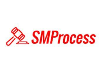 SMProcess