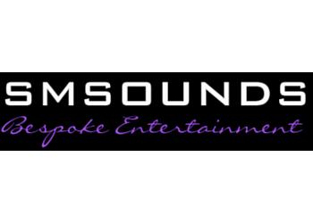 SMSounds Ltd.