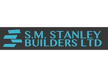 S M Stanley Builders Ltd