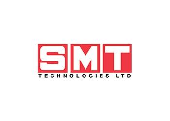SMT Technologies Ltd
