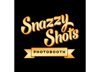 SNAZZY SHOTS PHOTO BOOTH