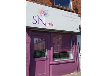 SN Nails