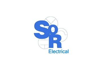 SOR Electrical Ltd.