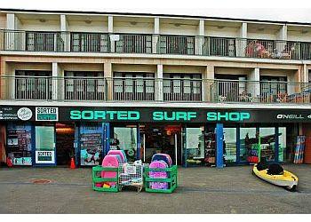 SORTED SURF SHOP
