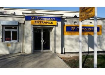 SP Computers