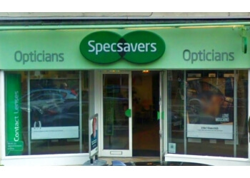 MOLD SPECSAVERS