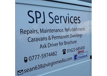 SPJ Services