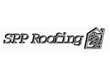 SPP Roofing