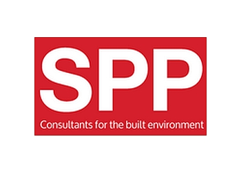SP Projects Ltd.