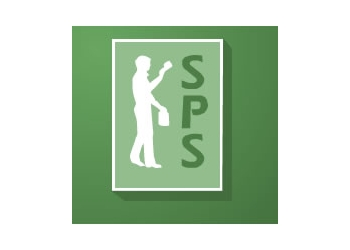 SPS Painting Contractors