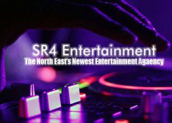 SR4 Entertainment