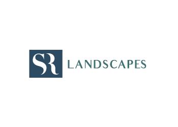 SR Landscapes