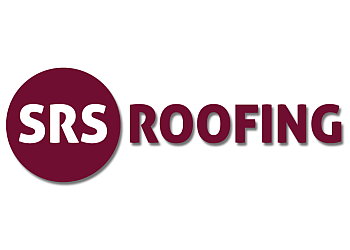 Best Roofing Contractor In Exmouth