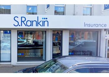 S Rankin & Co.