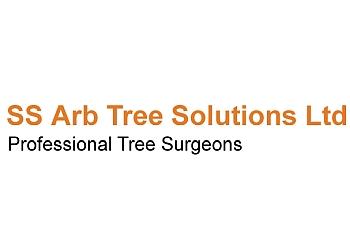 SS ARB Tree Solutions Ltd.