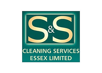 S & S Cleaning Services Essex Ltd.