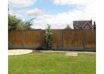 S & S Contractors