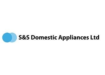 S&S Domestic Appliances Ltd.