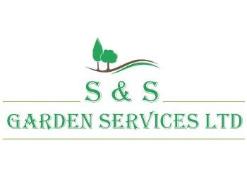 S & S Garden Services Ltd