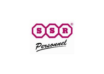 SSR Personnel